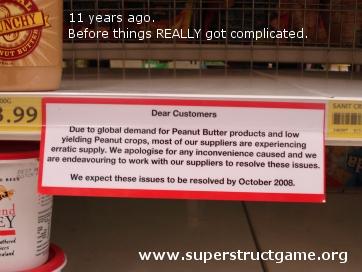 superstruct1